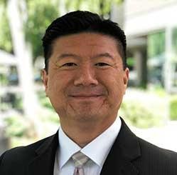 Roy Yang