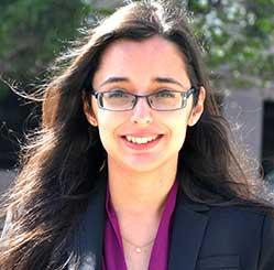 Viviana Santiago