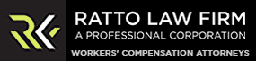 Ratto Law Firm