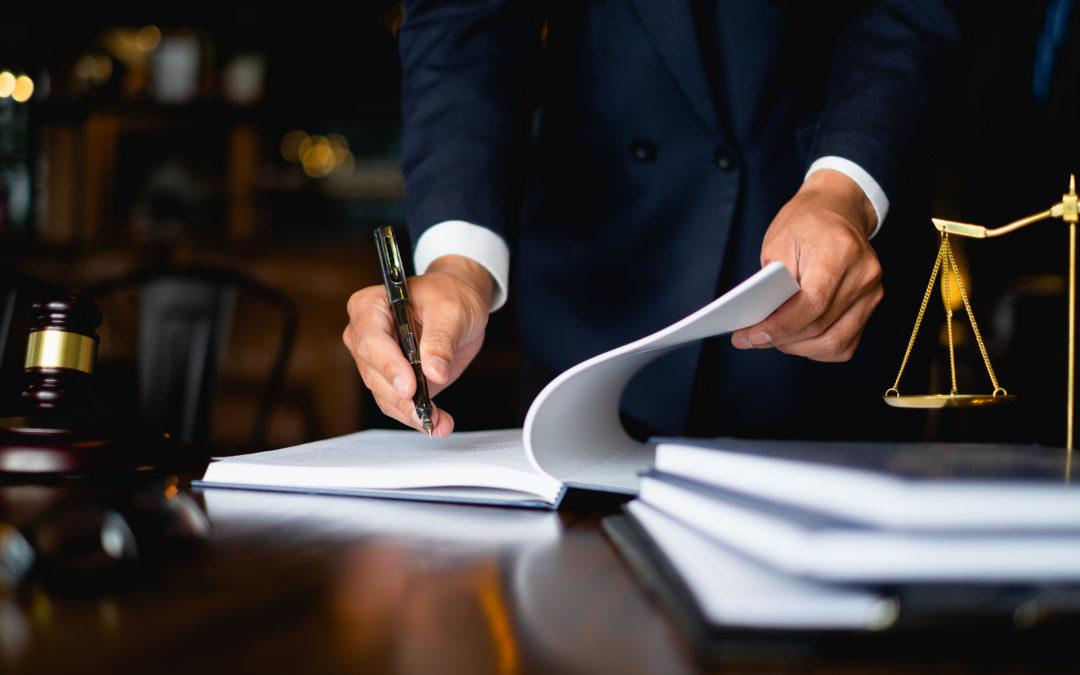 Sacramento Workers' Compensation Attorney