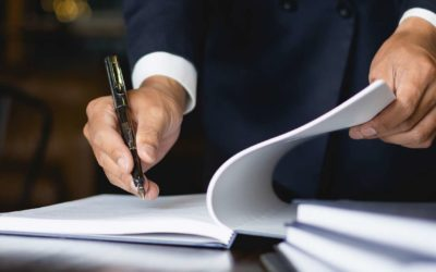 Experienced Sacramento Workers Compensation Attorney | Ratto Law Firm