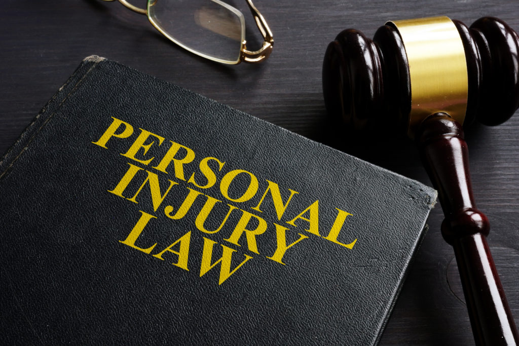 Experienced Sacramento Workers Compensation Attorney | Ratto