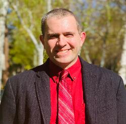 Paul Dolberg